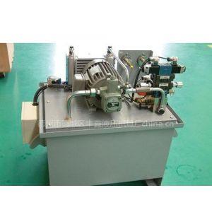 电动泵站|超高压电动泵|液压电动泵专业生产