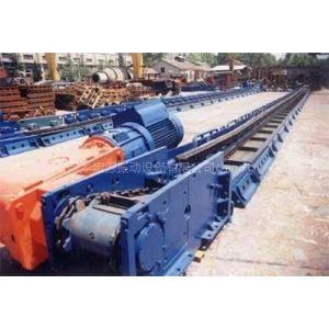 供应煤炭皮带输送机代理;河南新乡煤炭皮带输送机代理价格报价
