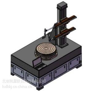供应高精度气浮式内外圆柱综合测量系统航空发动机测量