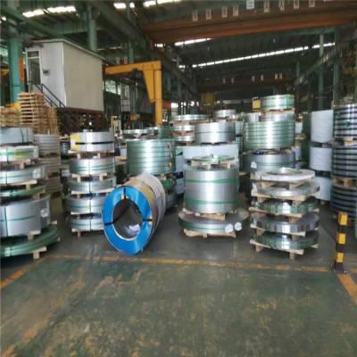 SUS304不锈卷板价格 太钢304不锈钢卷价格 304不锈钢东方钢材城无锡博文现货供应