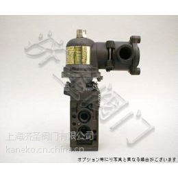 供应二位四通MK15G-8-DE12PU电磁阀