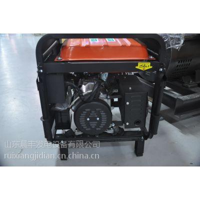 供应大连发电机 大连100千瓦发电机24000现货15141128200