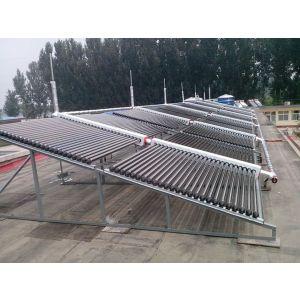 供应北京地区太阳能热水工程安装公司