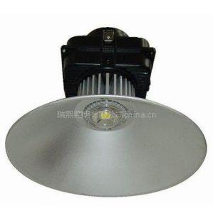 供应LED高棚灯 吊灯  工矿灯具