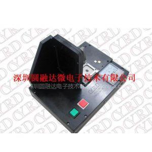 供应BGA/三星电源芯片PM6500测试架