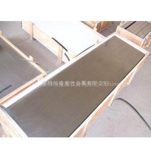 供应纯钛板、钛合金板、板式换热器用钛板 工业钛板 医用钛板 化工钛板 弹性板 Ti-6AL-4V钛板