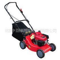 供应北京割草机厂家,草坪修剪机,剪草机价格,本田打药机,割灌机,绿篱机,梳草机,打孔机