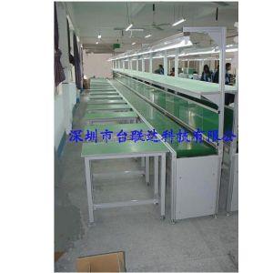 LED球泡灯自动化生产线///LED灯泡组装生产线/LED流水线