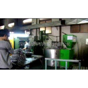 供应深圳沙井生物质熔铝炉/五金压铸节能加热炉/中央燃烧炉