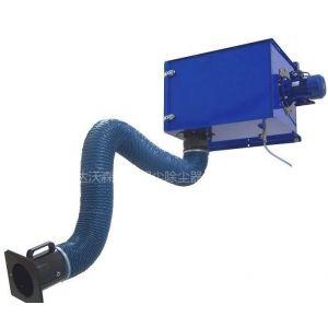 供应焊烟净化器,南京无锡锡焊烟雾净化器价格,电焊烟尘净化器