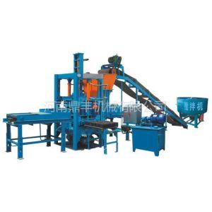 供应水泥垫块机需要具备什么样的条件才能达到高质量标准