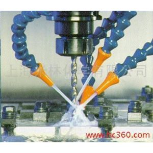 供应水溶性清洗剂CLEAN-77 中性清洗剂钢件,铸铁件,铜件等金属水溶性中性清洗剂