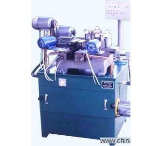 供应供应多功能组合机床/数控机床/数控车床