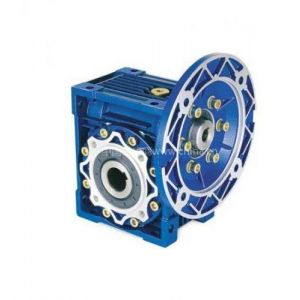 供应RV系列蜗轮蜗杆减速机/蜗轮减速机