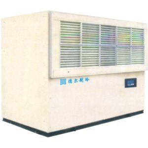 深圳厂家提供恒温恒湿机组|洁净空调工程|冷热水机组