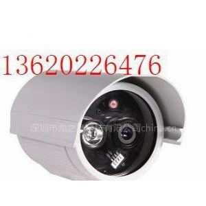 供应监控安装/日视监控摄像机/监控摄像机报价/阵列式监控摄像头/网络监控摄像头