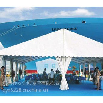 喜宴篷房,餐饮帐篷,移动餐厅,篷房订做,租赁篷房价格优惠