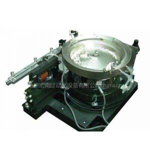 供应供应电子振动盘,直线送料器,料仓
