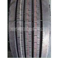 供应卡车轮胎11R22.5丨钢丝胎11R22.5丨汽车轮胎