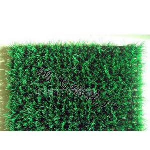 供应仿真松针草坪,仿真大松针草,仿真草坪,人造草坪,绢花,仿真花,仿真植物
