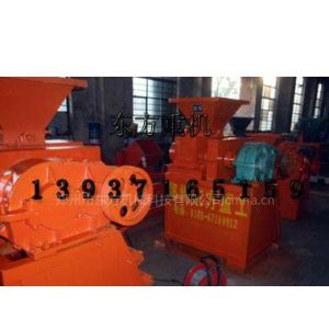梅州高档压球机机械设备生厂家|化工行业必备机械