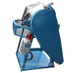 供应蒙古滚筒式粉末搅拌机,蒙古粉末搅拌机厂,翻转式粉末搅拌机