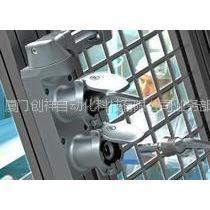 供应福帝斯 Fortress  安全锁 特价 代理 现货 销售