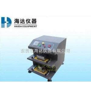 供应印刷测试仪器/印刷测试仪器视频/湖南海达