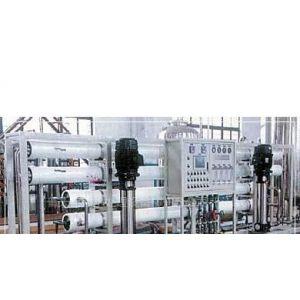 供应反渗透水设备/EDI电去离子水设备