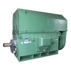 供应西玛电机ZSN4系列水泥回转窑用电机