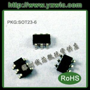 供应供应RT9266