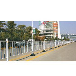 供应交通护栏 隔离栅、栏、网