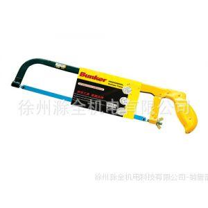 供应钢锯架 BK-308001至BK-308003 邦克喷塑钢锯架 正品