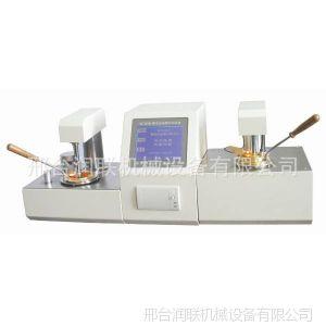 供应盛康SCKB3000型开闭口闪点综合测定仪报价、图片、采购、厂家