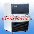 供应雪花制冰机 型号M396159 联系方式15330289853