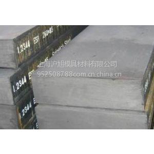 上海批发东特D2模具钢,d2冷作模具钢