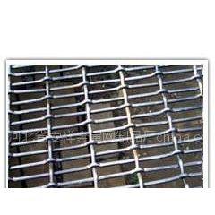 供应产床丝网