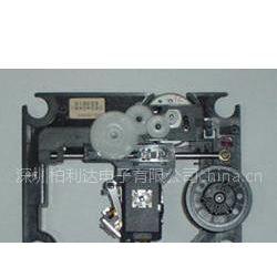 大量供应索尼DVD激光头KHM-280AAA