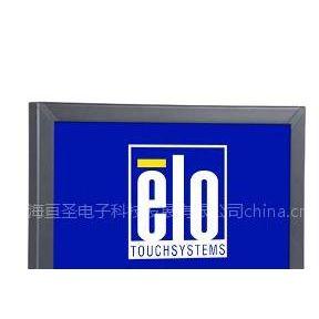 供应ELO ET3220L触摸显示器,触摸屏