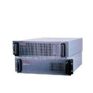 山特3A3-60KVA 模块化UPS电源