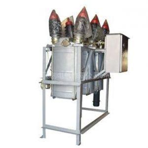 供应DW1-35/630户外高压多油断路器
