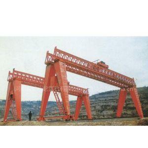 供应路桥门式起重机