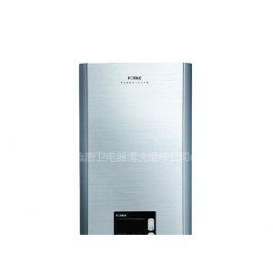 上海长宁区博世热水器维修公司69022529