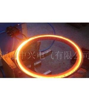 【21世纪】***经典链轮淬火设备高频的100%好用