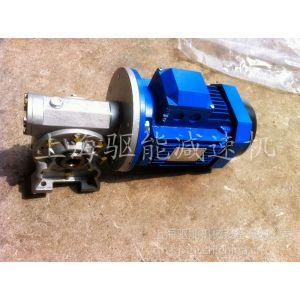 供应WJ87/SH涡轮减速机WJ87/F蜗轮减速机厂