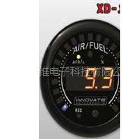 供应空燃比数字测量仪Innovate XD-16