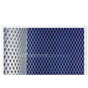 供应无锡筛网厂批发江阴泰州镇江溧阳不锈钢钢板网 扩张网 冲拉网价格优惠厂家