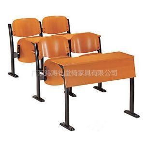 供应多媒体教室椅