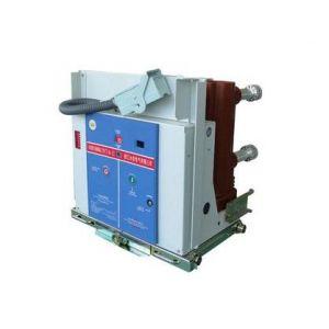 供应ZN73A-12D/630A户内永磁式真空断路器