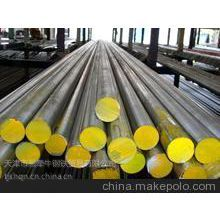 供应天津20CrNiMoA圆钢专业销售